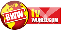 Broadway World TV