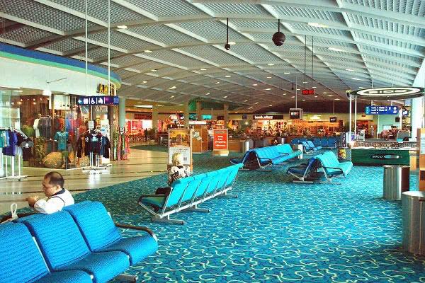 Cheap Car Hire Australia Brisbane Airport
