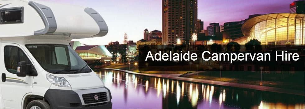 Car Hire Melbourne  Compare Deals at VroomVroomVroom
