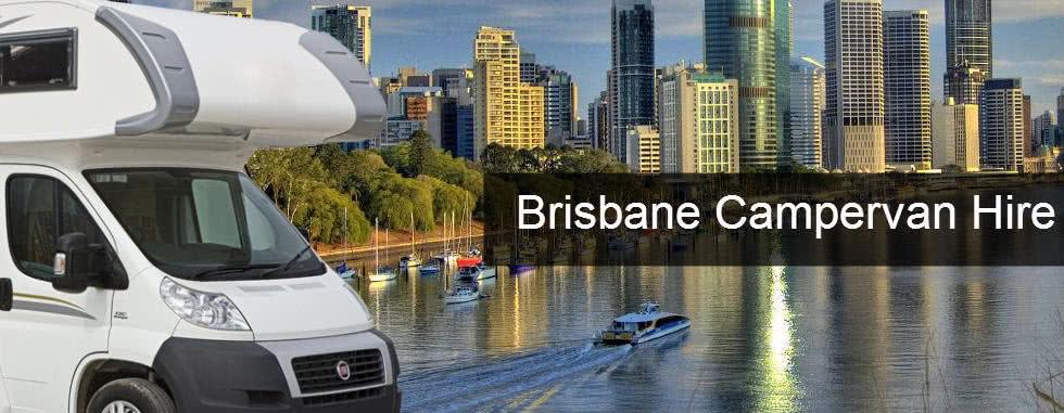 Avis Car Hire Melbourne City