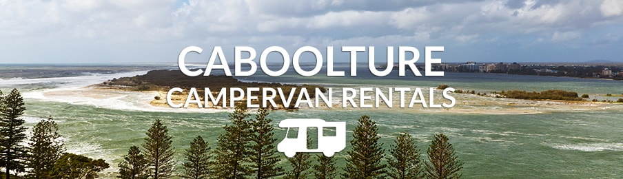 59c0559d33 Experience Caboolture with a campervan or motorhome rental. VroomVroomVroom  can help you compare the lowest camper hire rates from leading suppliers in  ...
