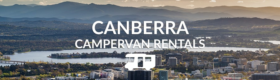 Britz Car Hire Hobart Airport