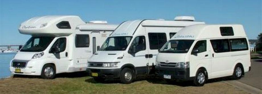 Cool Fraserway CMedium Motorhome