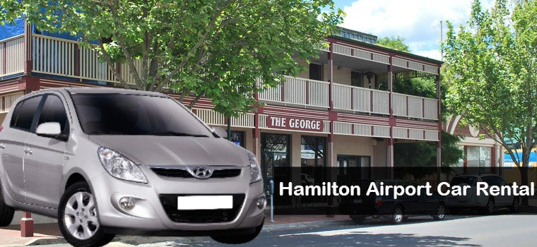 Cheap Car Rental In Cairns Qld