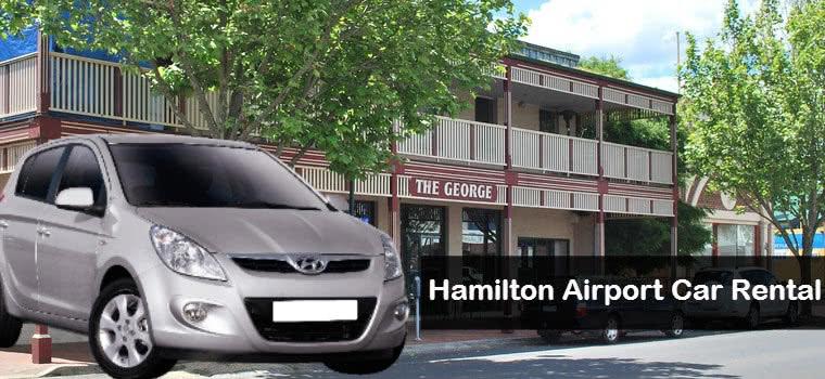 car hire hamilton airport book with vroomvroomvroom. Black Bedroom Furniture Sets. Home Design Ideas