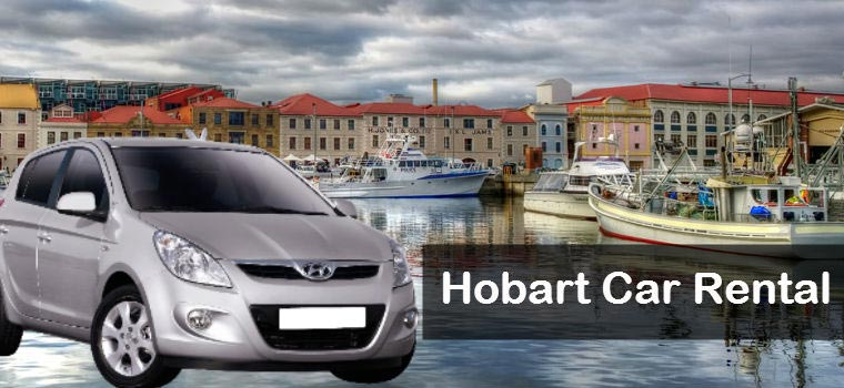 Hobart Airport Car Hire Cheap