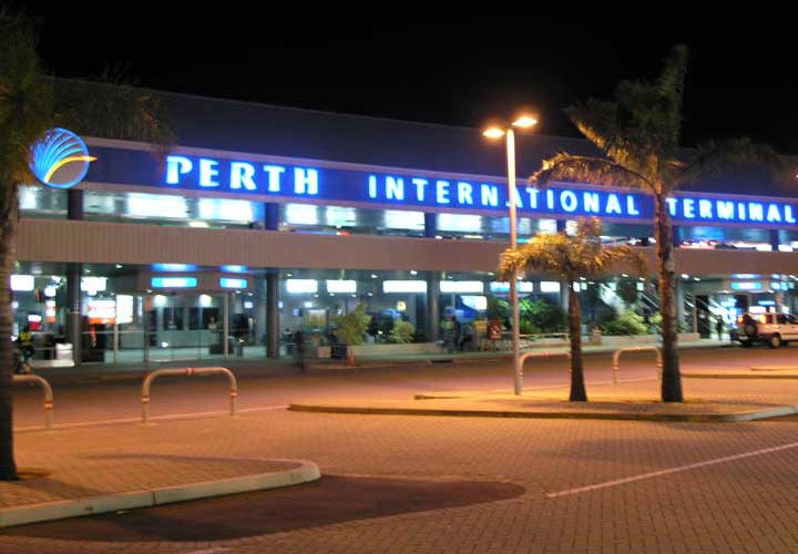 Hertz Car Rental Perth is available at the Perth Airport and in multiple locations around the city. Make the most of Perth's endless blue skies and go sightseeing around the city's more photogenic areas.