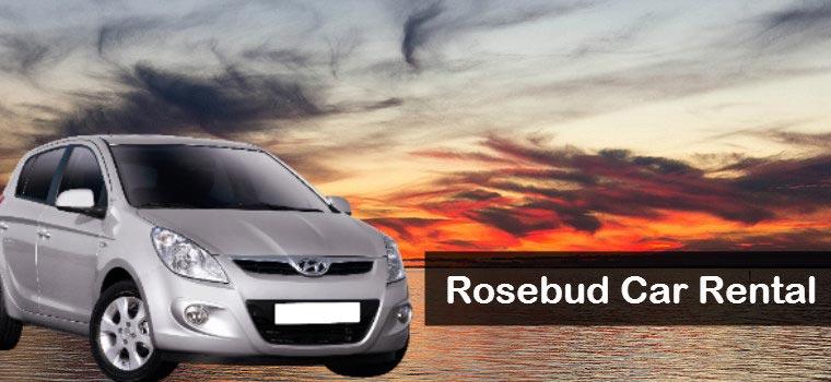 Cheap Car Hire Tasmania Airport