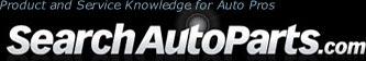 Search Auto Parts