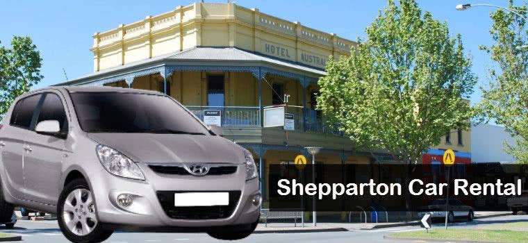 Car Rental Shepparton > VroomVroomVroom Car Hire Australia