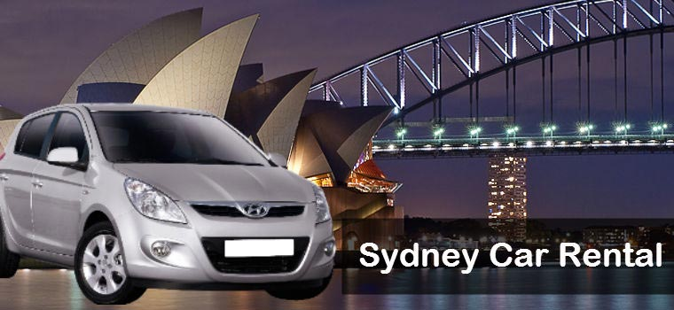sex finders call Sydney