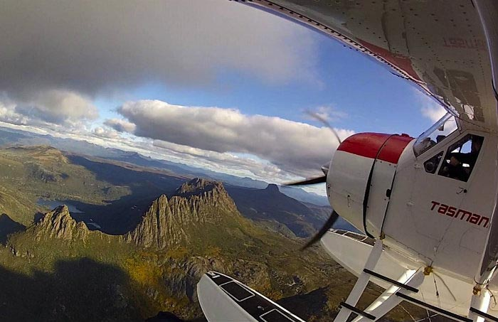 TAA_Cradle_Mountain.JPG