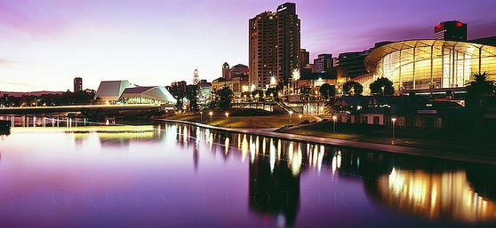 Cheap  Day Car Rental Adelaide