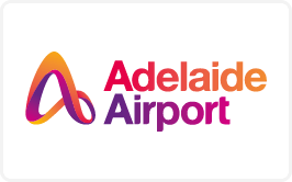 adelaide airport parking