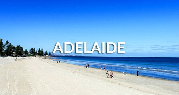 Car Hire Adelaide Compare Deals At Vroomvroomvroom