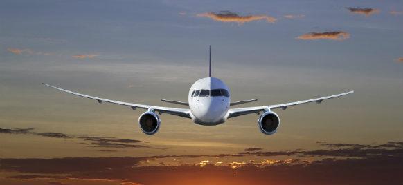 Avis car hire melbourne airport contact 13