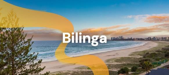 BIlinga