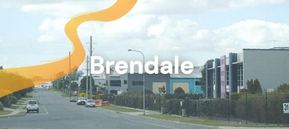 Brendale
