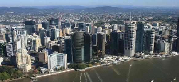 Best Price Car Rental Brisbane Airport