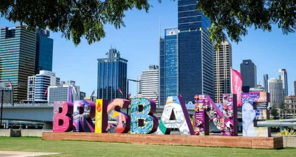 Car Rental Companies At Brisbane Domestic Airport