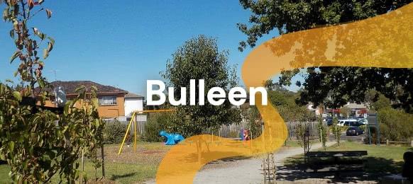 Bulleen