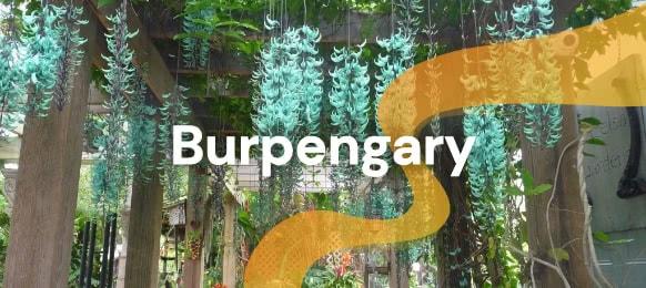 Burpengary