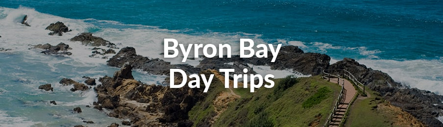 byron bay day trips