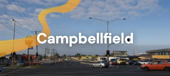 Campbellfield