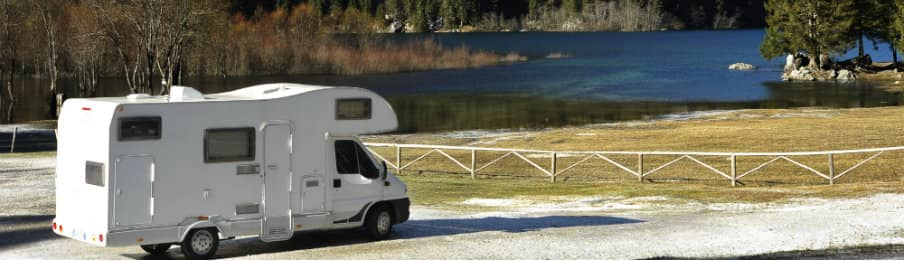 Find Compare And Book A Reliable Affordable Campervan Hire In Perth
