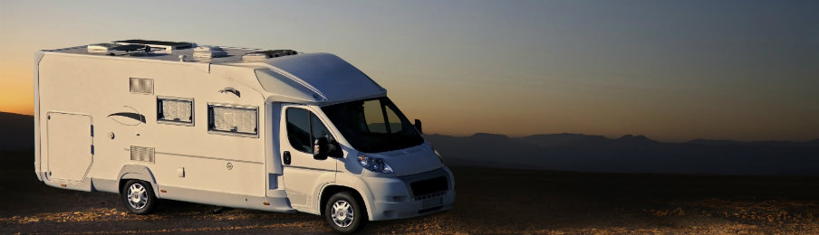Perfect Motorhome Hire On Pinterest  Campervan Hire Campervans For Hire