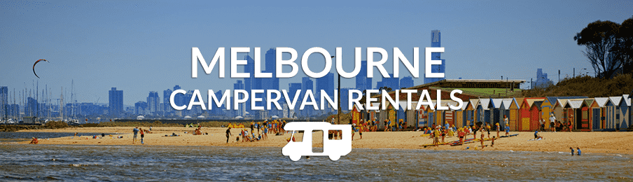 Budget car rental melbourne city road 10