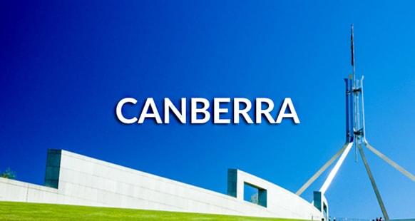 Car Hire Canberra Compare Amp Book Car Rentals At