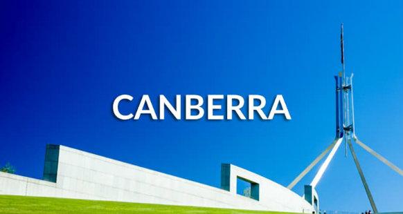 Budget Car Hire Canberra