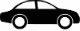 car icon.jpg