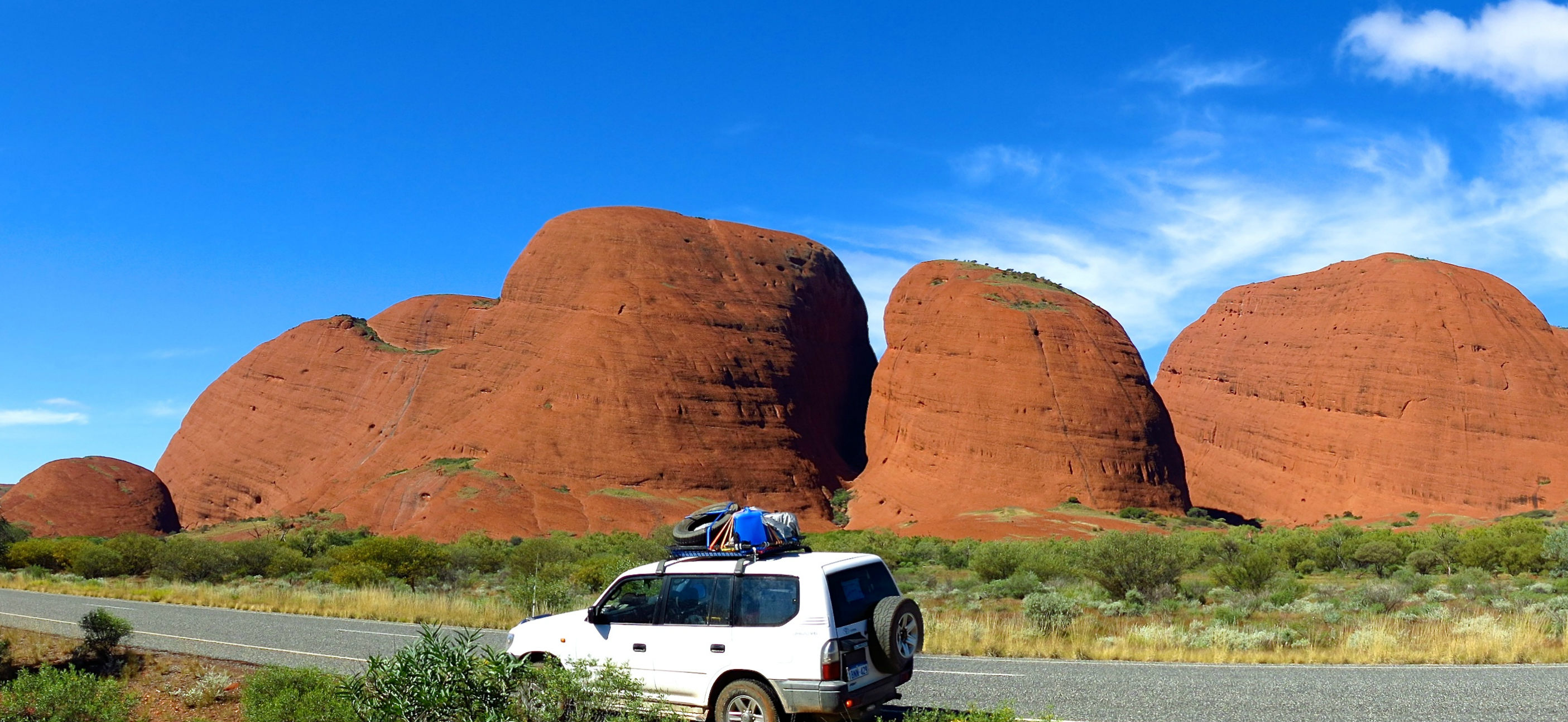 Cheap Car Hire Alice Springs