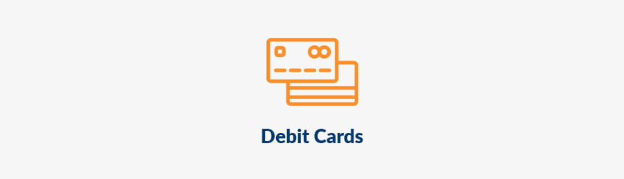 Enterprise Car Rental Debit Card Policy