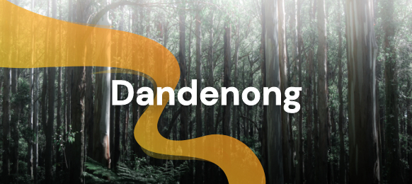 Dandenong
