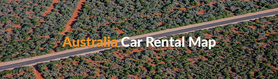 Airport Car Hire Australia Cheap Budget Rental Cars MPV