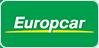 Europcar Melbourne City
