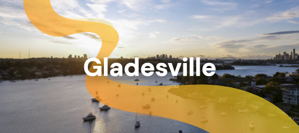 Gladesville