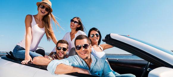 Enterprise Car Rental Cyber Monday >> Australia Car Rental Low Rates Enterprise Rent A Car | Autos Post