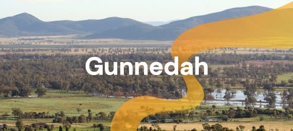 Gunnedah
