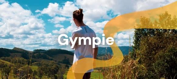 Gympie