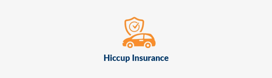 hiccup insurance
