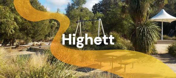 Highett