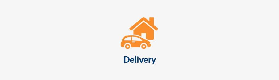 Car Hire Delivered To Your Door Vroomvroomvroom