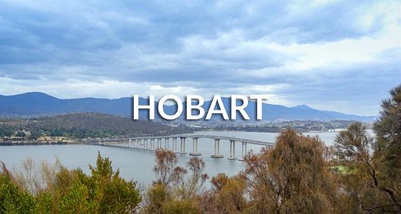 Car Hire Hobart Compare Rental Cars At Vroomvroomvroom