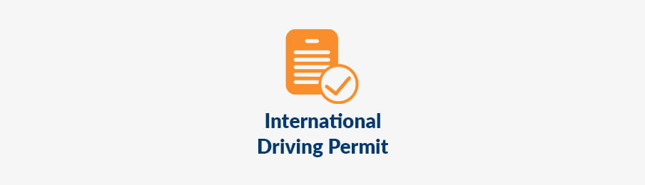 International Driving Permit in AU guide banner