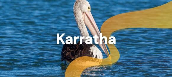 Karratha