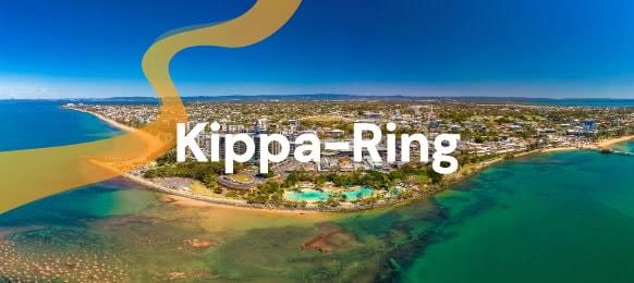 Kippa-Ring